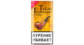 """Трубочный табак """"Из Погара"""" Смесь №1 (40 гр.)"""