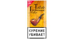 """Трубочный табак """"Из Погара"""" Смесь №10 (40 гр.)"""