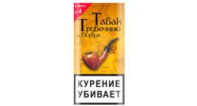 """Трубочный табак """"Из Погара"""" Смесь №4 (40 гр.)"""