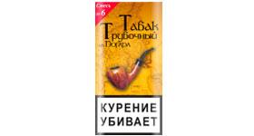 """Трубочный табак """"Из Погара"""" Смесь №6 (40 гр.)"""