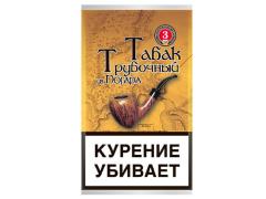 """Трубочный табак """"Из Погара"""" Смесь №3 (40 гр.)"""