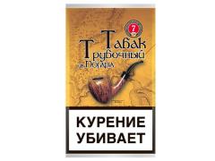 """Трубочный табак """"Из Погара"""" Смесь №7 (40 гр.)"""