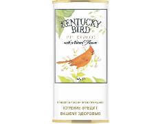 Трубочный табак Kentucky Bird