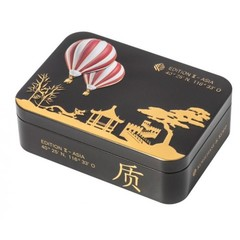 Трубочный табак Kohlhase & Kopp Limited Edition Asia 2018