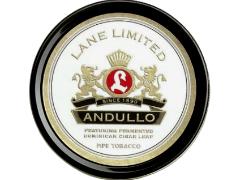 Трубочный табак Lane Limited - Andullo