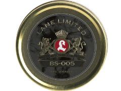 Трубочный табак Lane Limited - BS-005