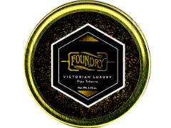Трубочный табак Lane Limited - Foundry Victorian Luxury