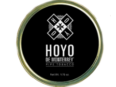 Трубочный табак Lane Limited - Hoyo de Monterrey