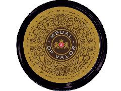 Трубочный табак Lane Limited - Medal of Valor