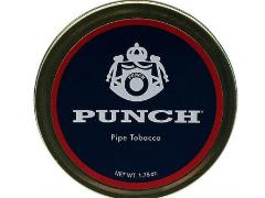 Трубочный табак Lane Limited - Punch