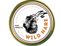 Трубочный табак Lane Limited - Wild Hare