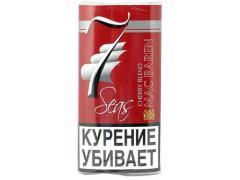Трубочный табак Mac Baren 7 Seas Cherry Blend