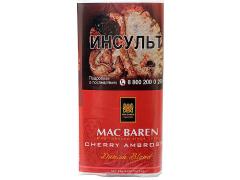 Трубочный табак Mac Baren Cherry Ambrosia