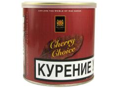 Трубочный табак Mac Baren Cherry Choice (100 гр.)
