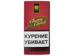 Трубочный табак Mac Baren Cherry Choice (40 гр.)