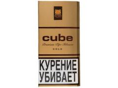 Трубочный табак Mac Baren Cube Gold (40 гр.)