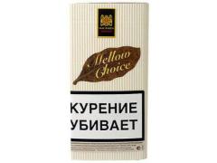 Трубочный табак Mac Baren Mellow Choice (40 гр.)