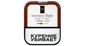 Трубочный табак Mac Baren Mixture Flake