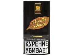 Трубочный табак Mac Baren Vanilla Choice (40 гр.)