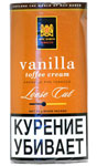 Трубочный табак Mac Baren Vanilla Toffee Cream