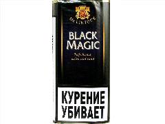 Трубочный табак Mc Lintock Black Magic 50 гр.