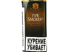 Трубочный табак Mc Lintock Pipe Smoker's 50 гр.