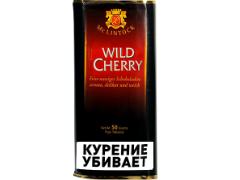Трубочный табак Mc Lintock Wild Cherry 50 гр.