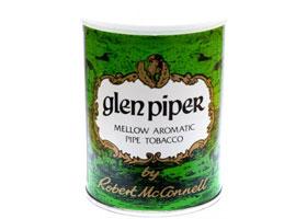 Трубочный табак McConnell Glen Piper