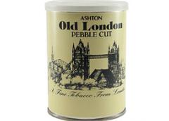 Трубочный табак McConnell Old London 100 гр.