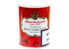 Трубочный табак McConnell Red Virginia