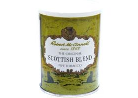 Трубочный табак McConnell Scottish Blend