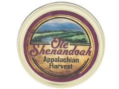 Трубочный табак Ole Shenandoah Appalachian Harvest