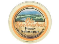 Трубочный табак Ole Shenandoah Fuzzy Schnapps