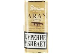 Трубочный табак Peterson Aran Mixture