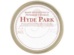 Трубочный табак Peterson Hyde Park