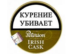 Трубочный табак Peterson Irish Cask