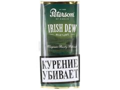 Трубочный табак Peterson Irish Dew Mixture