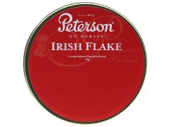 Трубочный табак Peterson Irish Flake