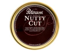 Трубочный табак Peterson Nutty Cut
