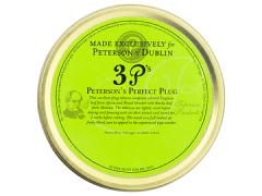 Трубочный табак Peterson Perfect Plug