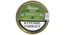Трубочный табак Peterson St. Patrick's Day