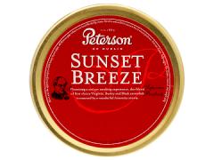 Трубочный табак Peterson Sunset Breeze