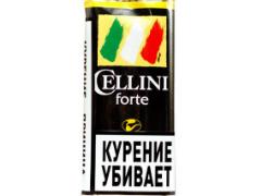Трубочный табак Planta Cellini Forte 40 гр.