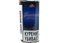 Трубочный табак Planta Jacaranda 40 гр.