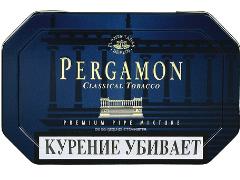 Трубочный табак Planta Pergamon 100 гр.