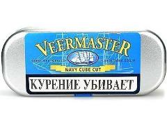 Трубочный табак Planta Veermaster 100 гр.