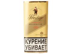 Трубочный табак Prestige Regular Mixture
