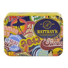 Трубочный табак Rattray's Summer Edition 2017