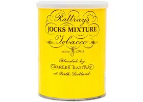 Трубочный табак Rattray's Jocks Mixture