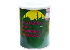 Трубочный табак Rattray's Red Rapparee